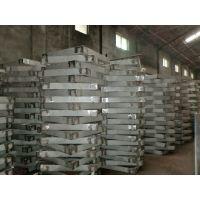 优质304不锈钢阴井盖哪有的卖_窨井盖厂家价格_不锈钢井盖哪里有的做