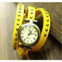 男式 皮带手表_男式 皮带手表供应商_男式 皮带手表批发市场