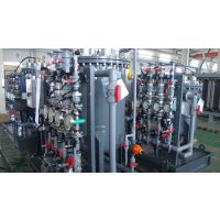 广东东莞工厂厂房宿舍/高层房地产建筑水电改造 机电改造 给排水改造工程 公司 价格 报价
