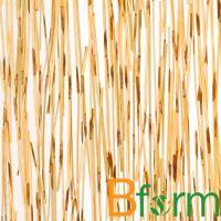 供应Bform透光板 新型环保材料艺术装饰板