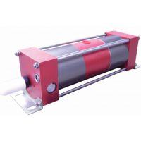供应供应空气加压泵 空气增压泵 空气增压泵厂家