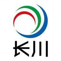 山东长川软件有限公司