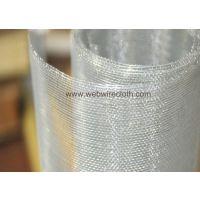 供应纱窗用铝网