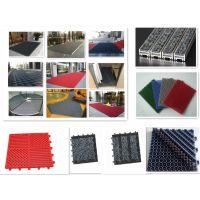 供应青岛铝合金除尘地垫,防滑地垫,三合一组合地垫,门厅地垫,青岛地垫