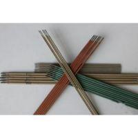 CHE62CFLHR碳钢焊条
