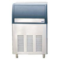 HY200P上海商用制冰机设备