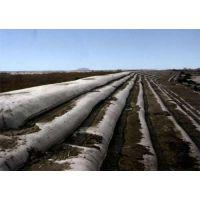重庆护坡与水利工程专用土工模袋施工土工模袋价格