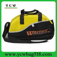 厂家生产大容量手提旅行包男女短途旅行袋出差旅游行李包健身包