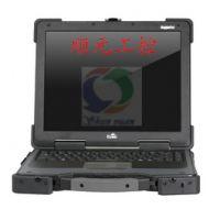 供应研祥JNB-1406工业加固笔记本电脑现货