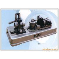 供应轴承成品旋转精度测量仪