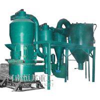 山西钙粉磨粉机 钙粉磨粉机安装事项 钙粉磨粉机技术参考
