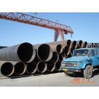市政工程用防腐钢管,市政工程水处理用防腐钢管,市政污水排放管