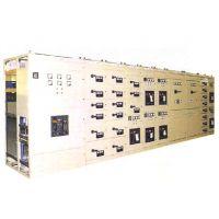低压无功补偿装置的主要技术参数及执行标准