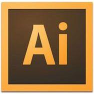 Adobe Illustrator CS6 AI正版供应购买授权