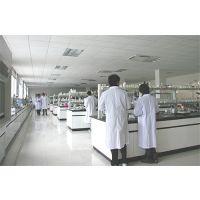 深圳ROHS检测仪器特价仪器计量校验指定校准机构