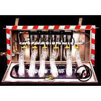 万衡厂家生产,压风自救装置,质量保证