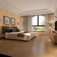 北京酒店、宾馆床上用品定做、加工,厂家直销
