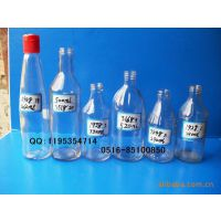 【企业采集】供应麻油瓶玻璃杯 果汁瓶 酱油醋瓶 小布丁奶瓶