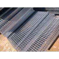 供应兴化市洗车场钢格板|洗车场钢格板样品|洗车场钢格板批发商
