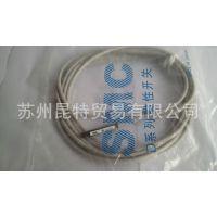 原装SMC磁性开关 D-A93  D-A93L  大量现货