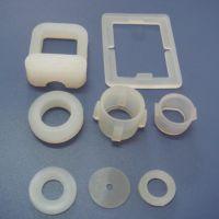 【商家推荐】硅胶医用密封圈生产及模具定制 橡胶密封件加工定制