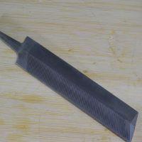 菱形锯锉 锉刀 刀锉 手锯锉刀