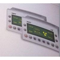 现货供应LS产电XP系列人机界面 XP10BKB/DC