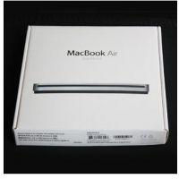 苹果盒装正品 Air SuperDrive原装USB外置DVD刻录机 USB air光驱