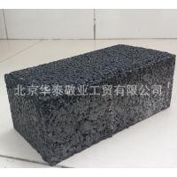 水泥彩色透水砖【厂家直销】因为专业~放心华泰敬业