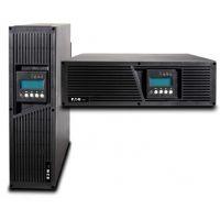供应乌鲁木齐美国艾默生UPS电源一级代理15026010656艾默生认证