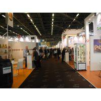 供应2014年法国巴黎国际包装技术及设备展览会