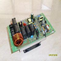 优质的电磁加热控制器牌子怎么样