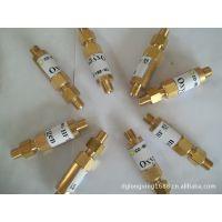 供应CO-REL全铜丙烷回火器 数控CNC丙烷回火防止器
