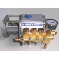 穿孔机水泵(三缸柱塞泵)价格 BZ-310