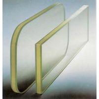 .600mm*800mm防辐射铅玻璃价格*(哪里有卖的