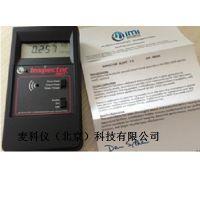 MKY-Inspector Alert 手持式核辐射监测仪/便携式射线检测仪(美国)
