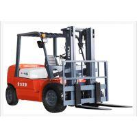 深圳供应合力4.5吨内燃平衡重式叉车|合力柴油叉车|公明叉车