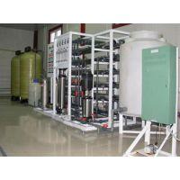 反渗透设备、怡弧环保科技、商用反渗透设备
