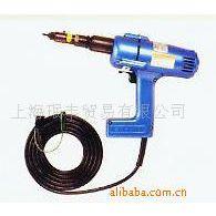 供应日本原装虾牌LOBSTER品牌铆螺母电动拉铆枪EN-410