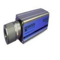 供应mikron mikron湿度传感器