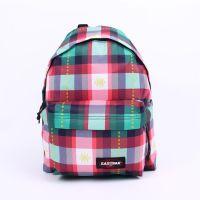 供应厂家批发欧美大牌EASTPAK时尚百搭双肩包男女学生书包休闲背包