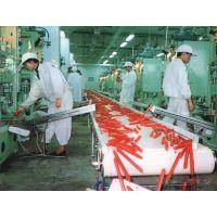 河南供应皮带输送机设备厂家 带式输送机-链板输送线 -螺旋输送线 郑州水生机械设备