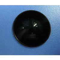 供应测温仪/测温枪用圆片状测温型菲涅尔透镜8201-9