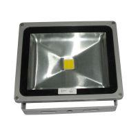 星火照明 LED投光灯 50W 供应批发