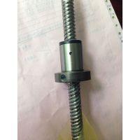 TBI丝杆低价销售/型号SFS1605原装台湾TBI