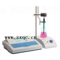 自动电位滴定仪价格 ZD-2