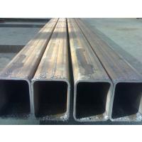 江孜县钢结构用铁方通,200X200方管