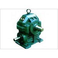 金宇传动答谢新老客户特价销售一批WXJ蜗杆减速机