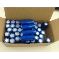供应三元锂电池18500厂家直销