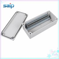 170*160*70密封开关盒 接线端子盒 防水接线盒 电气盒 电源盒
